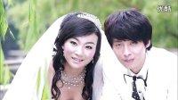 婚纱照—台北婚纱时代