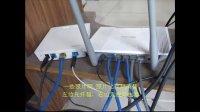 如何设置安装无线路由器(TPLINK路由器连线和设置)