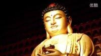 (佛教歌曲)阿弥陀佛圣号(佛教音乐)印能法师