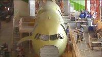 A320传奇 第二集 迈出第一步