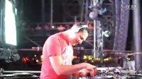 DJ Tiesto - Maximal Crazy -720p