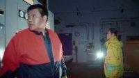 第八期:阿图岛 探秘美军基地 (上)