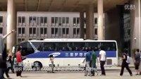 中国三星企业形象广告-教育综合篇