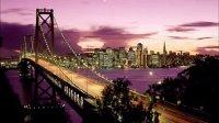 10个最美丽的城市
