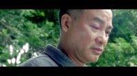 香港电影漫谈06:父爱如山 盘点经典港片父亲群像