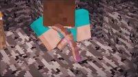 [已翻译][minecraft]如果基岩在Minecraft中移除[Orepros]
