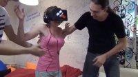 进入Oculus Rift的世界?你还能蛋定吗……超人气大合集!