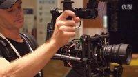 Walter Klassen吊索式负重背心与MoVI三轴稳定器组合拍摄演示