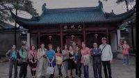 上海大观园(影视之旅摄影活动)老将出马拍摄制作