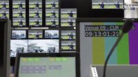 2014世界杯电视转播幕后制作花絮