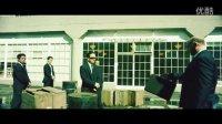 大疆DJI-Ronin三轴手持云台拍摄短片《Brainstorm》