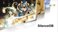 【SilenceOB】Faker逗比中单琴女,空大且超神!