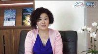 高力国际上海20周年系列 —— 翁琳