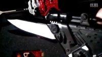 【娄哥随拍】第三季 假面骑士EternaDX日版腰带 能量匕首 E哥驱动器