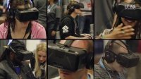 GDC 2014 Oculus Rift DK2盛况空前!期待官方早日发货