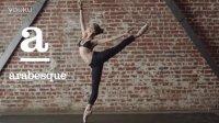 [ i-D ] 跳舞指南: A-Z DANCE