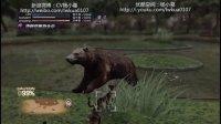 【小墓戏说】要交配才能够活下去的游戏:东京丛林。