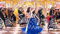 印度电影歌舞 Chaar Din Ki Chandni-Radha Rani