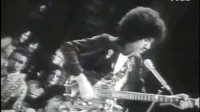 Thin Lizzy - Whiskey In The Jar (1972)