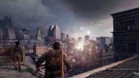 纯黑 PS4《美国末日:重制版》第一期 绝地难度视频攻略解说