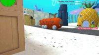 CS1.6海绵宝宝比奇堡趣味地图2