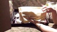 【Lilli's】What's in my bag 我的包包里有什么之LV eva clutch上