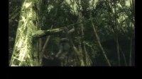 SDA上的潜龙谍影3最新版世界最速录像1
