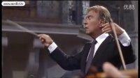 莫扎特《安魂曲》-卡拉扬十周年祭日音乐会