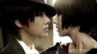 李贞贤-可疑的男人.MV.Version 1.2010