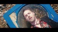 [杨晃] 英伦乐队Kaiser Chiefs最新单曲My Life