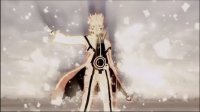 CoCo【火影忍者究极风暴3】视频攻略解说 最终决战