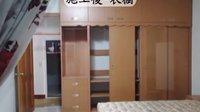 镇申/正陞( iTAR DIY 100%塑钢防水.防虫.防霉)~衣橱(waterproof furniture)