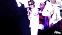 140823 TEEN TOP HIGH KICK Beijing Rock Star 主L.joe