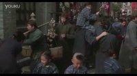 【杨幂·苏灿女儿】1992年电影《武状元苏乞儿》片段