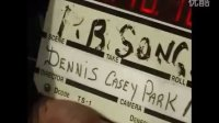 Dennis Casey Park 丹尼斯.凯西.派克在拉斯维加斯拍摄《街道上的自由》广告宣传片