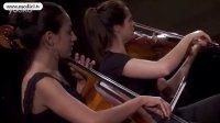 扎伊德女子弦乐四重奏演奏雅纳切克作品