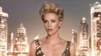 Dior J'adore 2014 New  - 45