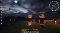【XY小源 我的世界】Minecraft新版神奇宝贝 第1期 看你的了小火龙