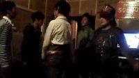 川藏骑行-所波大叔家里活动2