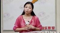 袁莎古筝教学视频-古筝介绍(北京古筝培训,古筝入门,学古筝就选新国乐)
