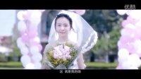 玉兰油携手李东学感人微电影《红玫瑰与白玫瑰》