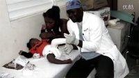 Vidyo的成功案例 -  Vidyo 為海地医学院学生提供虚拟教室方䅁,譲他们在地震发生后也能正常