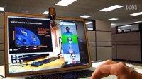 Vidyo 价格实惠的企业用视频会议