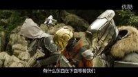 『命运(Destiny)』中文字幕 好莱坞级游戏宣传片「超越一切」 - 时间边界
