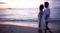 LOVEMV作品--菲律宾旅行微电影
