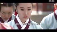 李贞贤部分剪辑-KBS.韩剧《大王世宗》第33集.080426.中字
