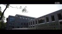 北京大学学生心理健康教育与咨询中心-惊雷作品