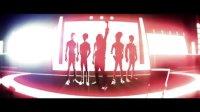[杨晃]格莱美最佳摇滚乐队Imagine Dragons最新献唱英雄联盟 主题曲Warriors