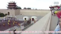一路向西--西藏之旅-4《甘肃嘉峪关》