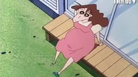 [TANG89]蜡笔小新[特别篇][SP-03][1996.09.27][小宝宝快生了][中字首发]